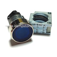 3SB3501-0AA51 : 3SB35010AA51 from Siemens