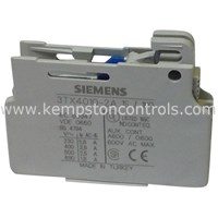 3TX4010-2A : 3TX40102A from Siemens