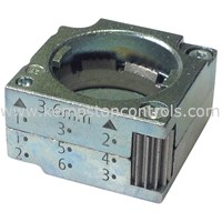 3SB3931-0AC : 3SB39310AC from Siemens
