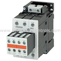 3RT1036-1AP04-3MA0 : 3RT10361AP043MA0 from Siemens