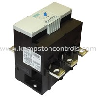 3RB2066-1MC2 : 3RB20661MC2 from Siemens