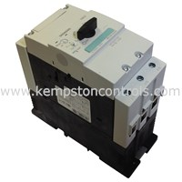 3RV1041-4LA10 : 3RV10414LA10 from Siemens