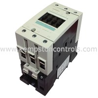 3RT1046-1AK60 : 3RT10461AK60 from Siemens