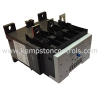 3RB2056-1FC2 : 3RB20561FC2 from Siemens