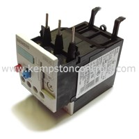 3RU1126-4CB0 : 3RU11264CB0 from Siemens