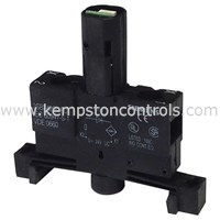 3SB3420-1PD : 3SB34201PD from Siemens