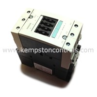 3RT1045-1BB40 : 3RT10451BB40 from Siemens