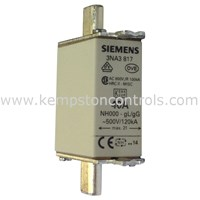 3NA3817 from Siemens