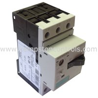 3RV1011-0AA10 : 3RV10110AA10 from Siemens