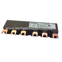 3RV1915-1AB : 3RV19151AB from Siemens