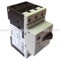3RV1011-1BA10 : 3RV10111BA10 from Siemens