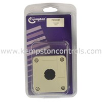 PB050CBP from Crompton Controls