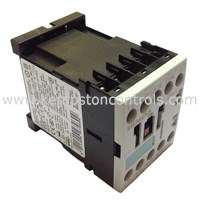 3RT1016-1AP02 : 3RT10161AP02 from Siemens