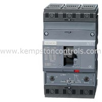 3VT1701-2DM36-0AA0 : 3VT17012DM360AA0 from Siemens