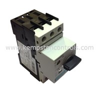 3RV1021-4CA10 : 3RV10214CA10 from Siemens