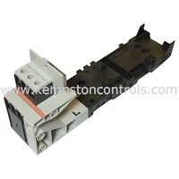 3RK1903-0AK10 : 3RK19030AK10 from Siemens