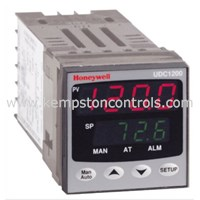 DC1202-1-1-0-0-1-0-0-0 : DC120211001000 from Honeywell Non Franchised