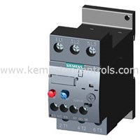 3RU2126-4BB1 : 3RU21264BB1 from Siemens