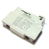 3TX4001-2A : 3TX40012A from Siemens