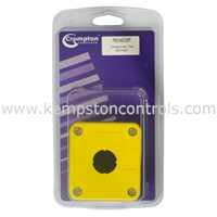 PB046CBP from Crompton Controls