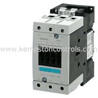 3RT1046-1AP00 : 3RT10461AP00 from Siemens