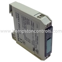 3TX7002-1AB00 : 3TX70021AB00 from Siemens