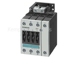 3RT1535-1AB00 : 3RT15351AB00 from Siemens