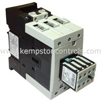 3RT1044-1AP04 : 3RT10441AP04 from Siemens