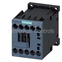 3RT2518-1BM40 : 3RT25181BM40 from Siemens