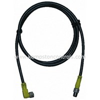 BK-444031P08M020 : BK444031P08M020 from Molex