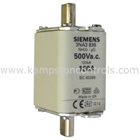 3NA3836 from Siemens