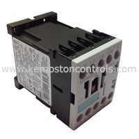 3RT1015-1AB01 : 3RT10151AB01 from Siemens
