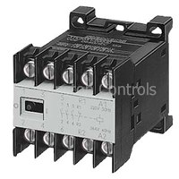 3TK2040-0BB4 : 3TK20400BB4 from Siemens