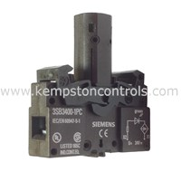 3SB3400-1PC : 3SB34001PC from Siemens