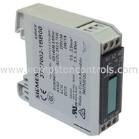 3TX7002-1BB00 : 3TX70021BB00 from Siemens