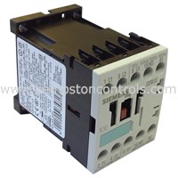 3RT1016-1AK61 : 3RT10161AK61 from Siemens