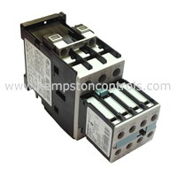 3RT1026-1AV04 : 3RT10261AV04 from Siemens