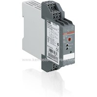 1SVR040004R0700 from ABB