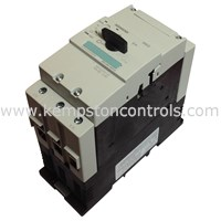 3RV1041-4KA10 : 3RV10414KA10 from Siemens
