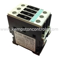 3RT1023-1AP00 : 3RT10231AP00 from Siemens