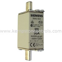 3NA3820 from Siemens