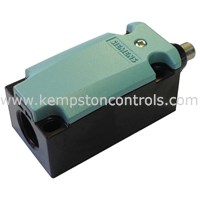 3SE5112-0CC02 : 3SE51120CC02 from Siemens