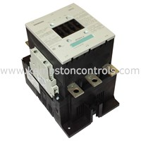 3RT1054-6AB36 : 3RT10546AB36 from Siemens