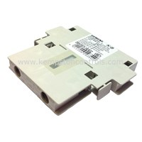 3RH1921-1EA02 : 3RH19211EA02 from Siemens