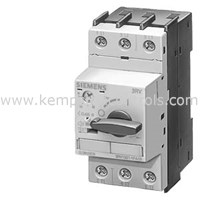 3RV1021-1EA15 : 3RV10211EA15 from Siemens
