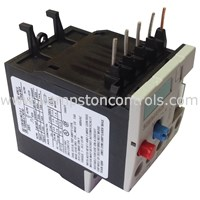 3RU1116-1DB0 : 3RU11161DB0 from Siemens