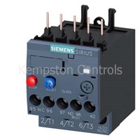 3RU2116-1BB0 : 3RU21161BB0 from Siemens
