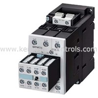 3RT1034-1AG24 : 3RT10341AG24 from Siemens
