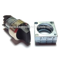 3SB3500-2QA11 : 3SB35002QA11 from Siemens