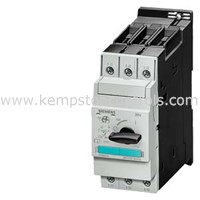 3RV1031-4HA15 : 3RV10314HA15 from Siemens